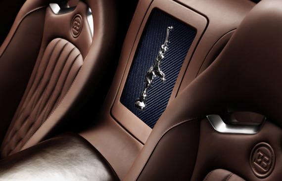 bugatti-veyron-ettore-bugatti-legend-edition-12-570x366