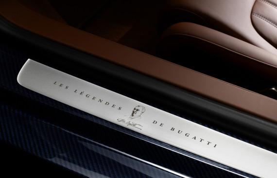 bugatti-veyron-ettore-bugatti-legend-edition-13-570x366