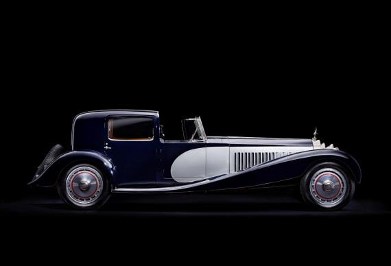 bugatti-veyron-ettore-bugatti-legend-edition-15-570x388