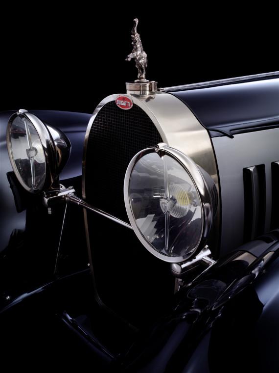 bugatti-veyron-ettore-bugatti-legend-edition-16-570x760