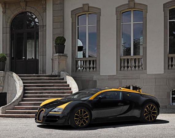 bugatti-veyron-grand-sport-vitesse-1-of-1-a