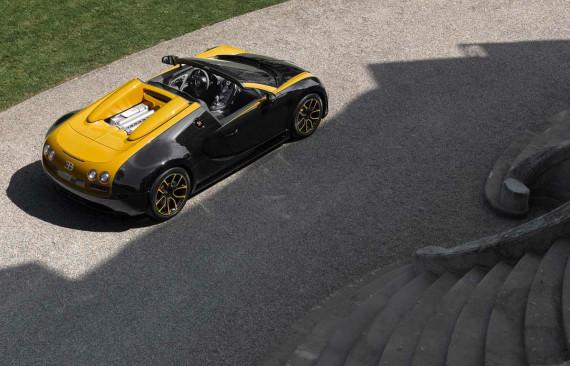 bugatti-veyron-grand-sport-vitesse-1-of-1-b-570x366