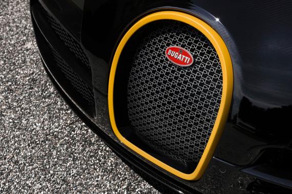 bugatti-veyron-grand-sport-vitesse-1-of-1-d-570x378