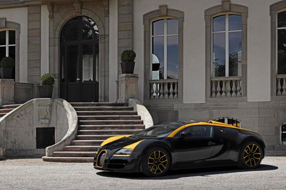 bugatti-veyron-grand-sport-vitesse-1-of-1-e-570x378