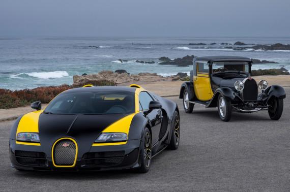 bugatti-veyron-grand-sport-vitesse-1-of-1-g-570x378
