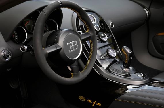 bugatti-veyron-grand-sport-vitesse-1-of-1-i-570x378