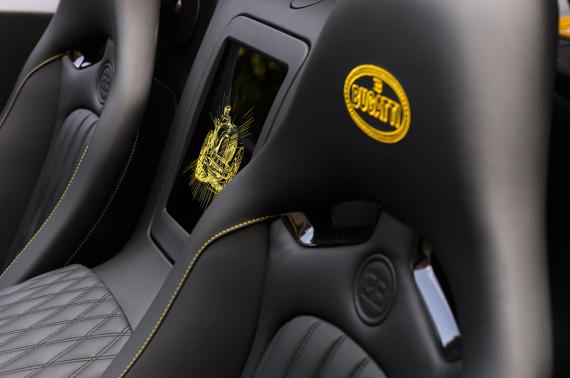 bugatti-veyron-grand-sport-vitesse-1-of-1-j-570x378