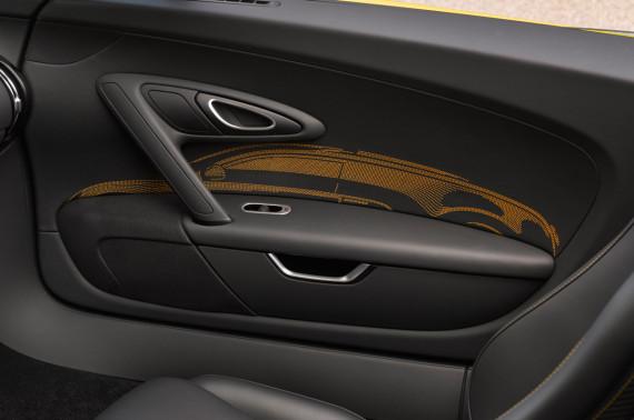 bugatti-veyron-grand-sport-vitesse-1-of-1-k-570x378