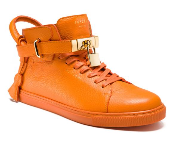 Buscemi-100MM-Orange-01-570x474