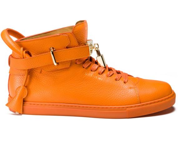 Buscemi-100MM-Orange-02-570x474