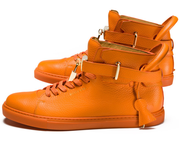 Buscemi-100MM-Orange-03-570x474