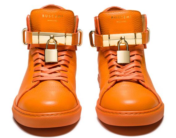 Buscemi-100MM-Orange-04