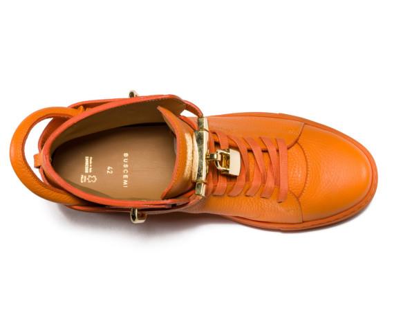Buscemi-100MM-Orange-06-570x474