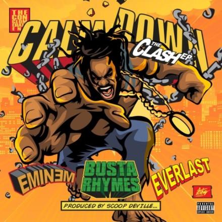 Busta-Rhymes-The-Clash-608x608
