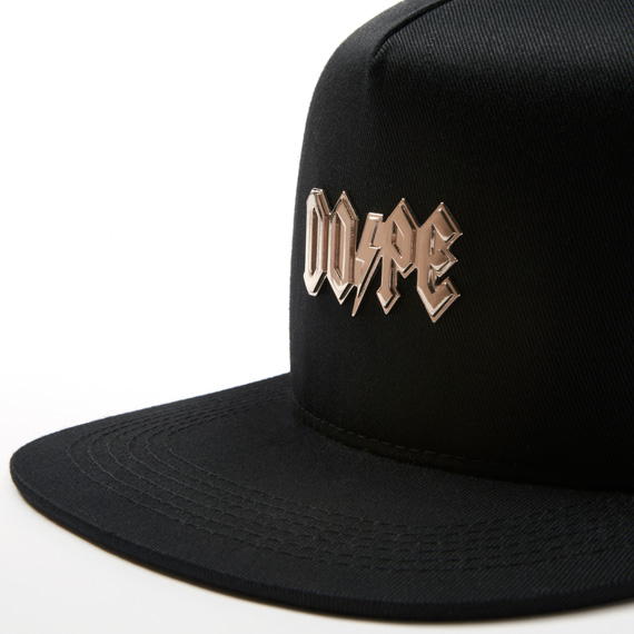 dope-gold-high-voltage-snapback-cap-01