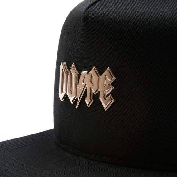 dope-gold-high-voltage-snapback-cap-02