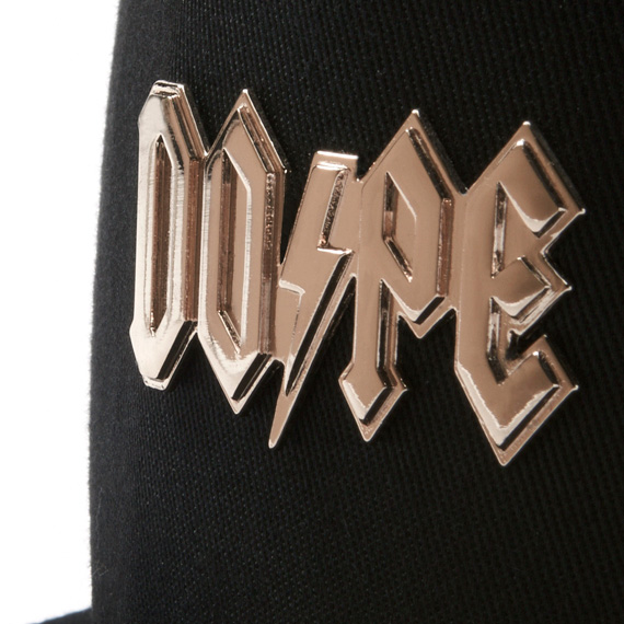 dope-gold-high-voltage-snapback-cap-03