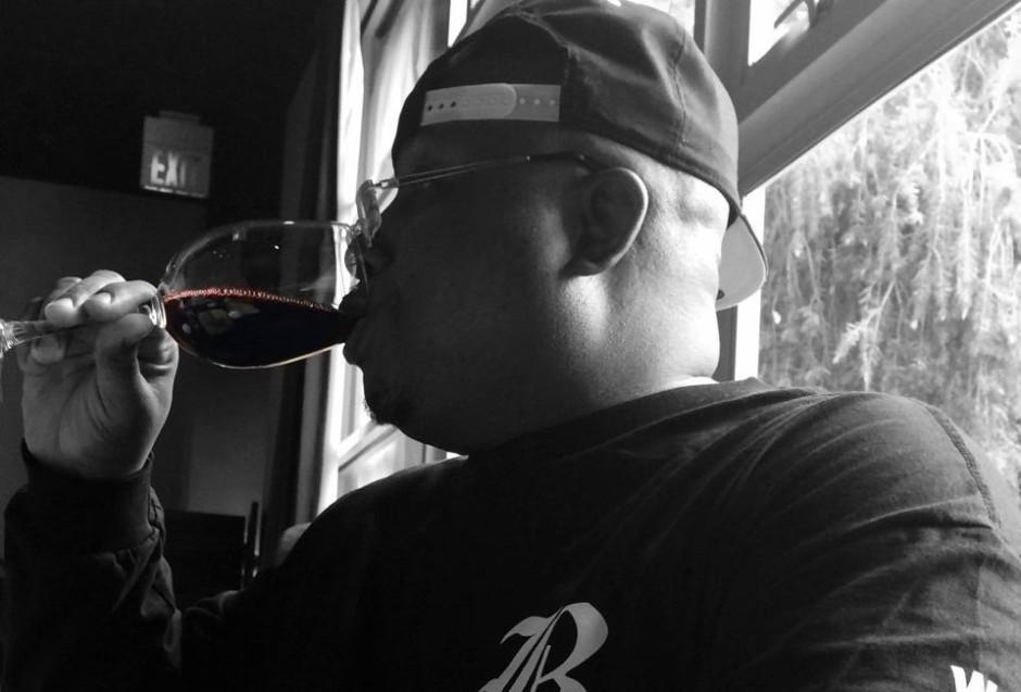E40-Wine0053949611071