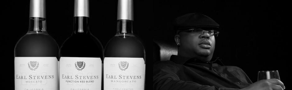 E40-Wine0141210828641