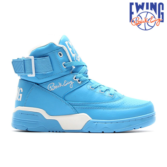 Ewing-Athletics-33-Hi-North-Carolina-01-570x570