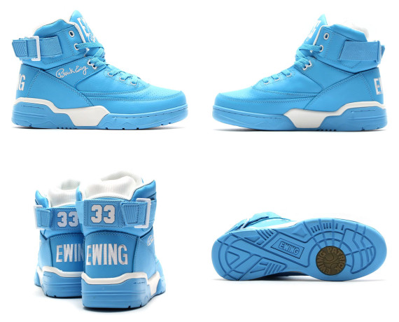 Ewing-Athletics-33-Hi-North-Carolina-03-570x460