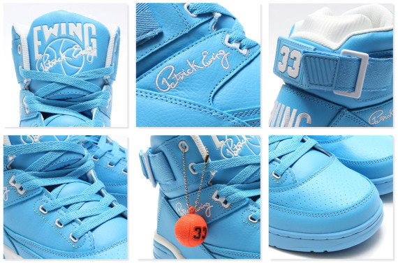 Ewing-Athletics-33-Hi-North-Carolina-04-570x377