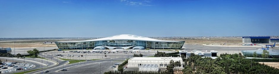 Heydar-Aliyev-International-Airport-Terminal-by-Autoban-1