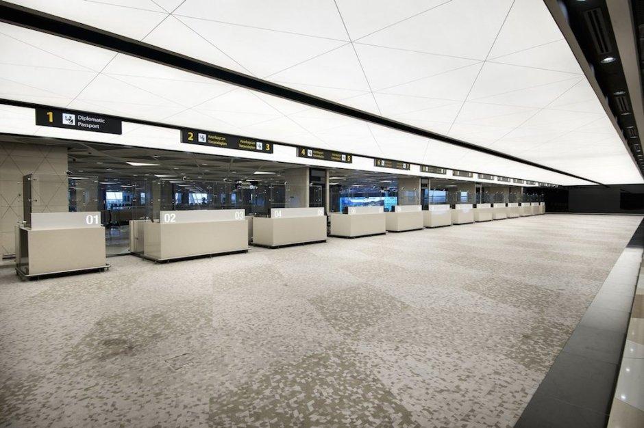 Heydar-Aliyev-International-Airport-Terminal-by-Autoban-3