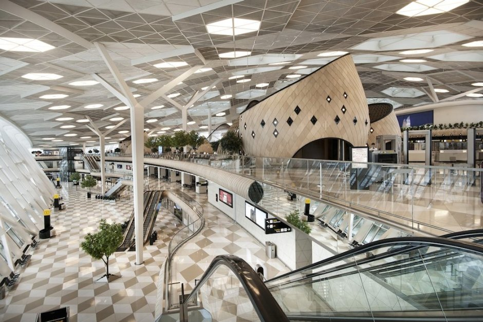 Heydar-Aliyev-International-Airport-Terminal-by-Autoban-4