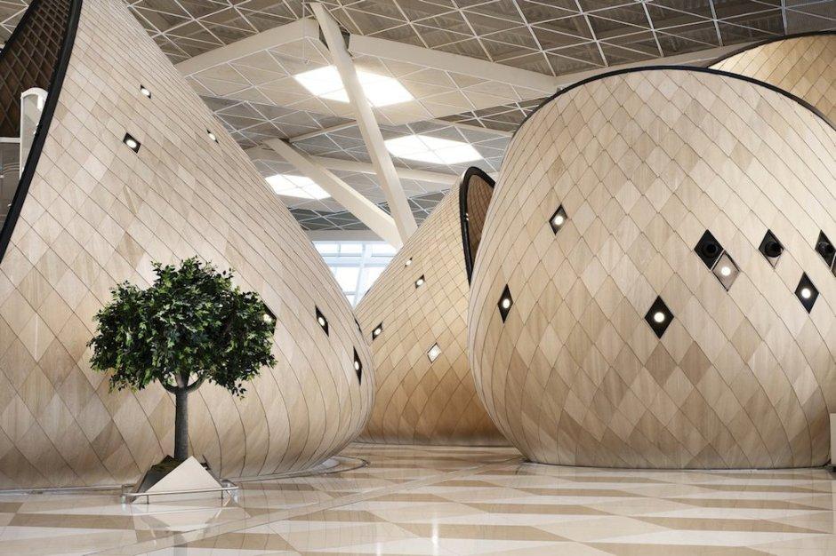 Heydar-Aliyev-International-Airport-Terminal-by-Autoban-8