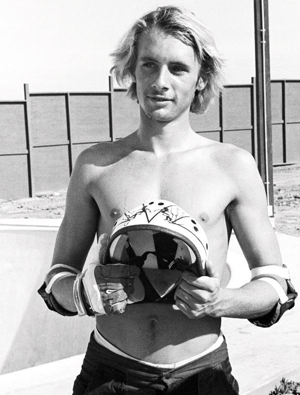 jay-adams-marina-skate-park-1978