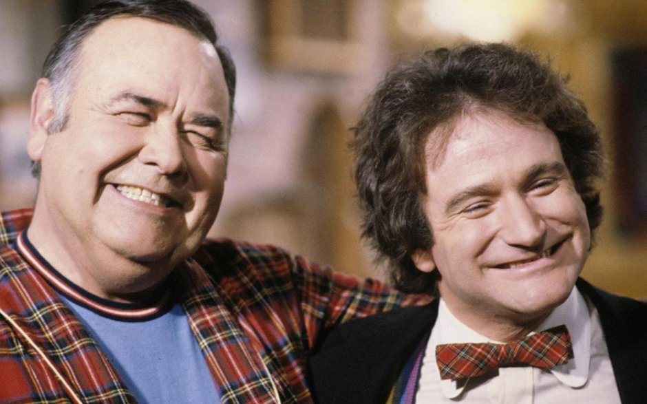 jonathan-winters-and-robin-williams-mork-and-mindy-ftr
