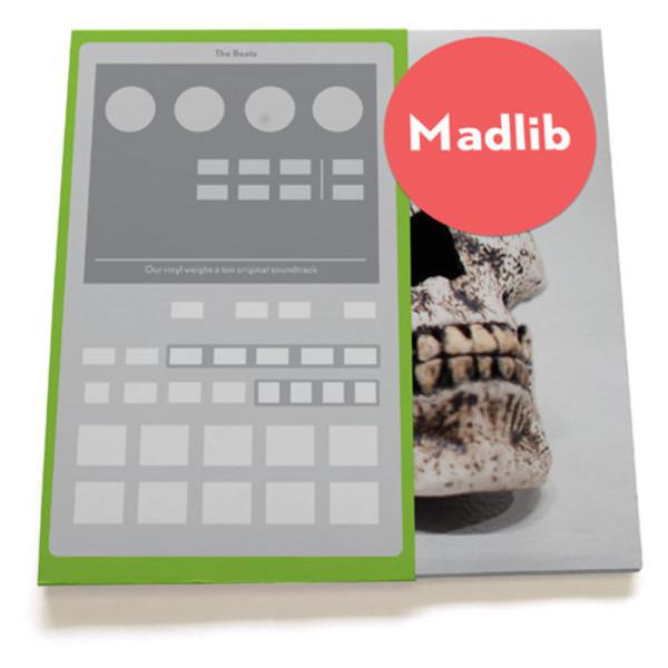 madlib-beats-1