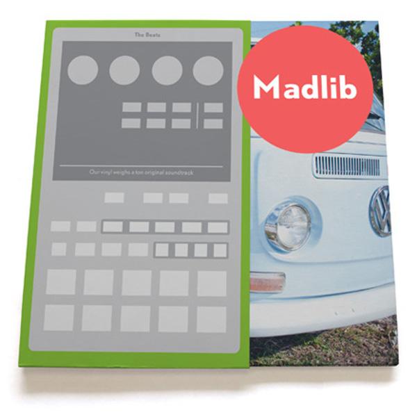 madlib-beats-2