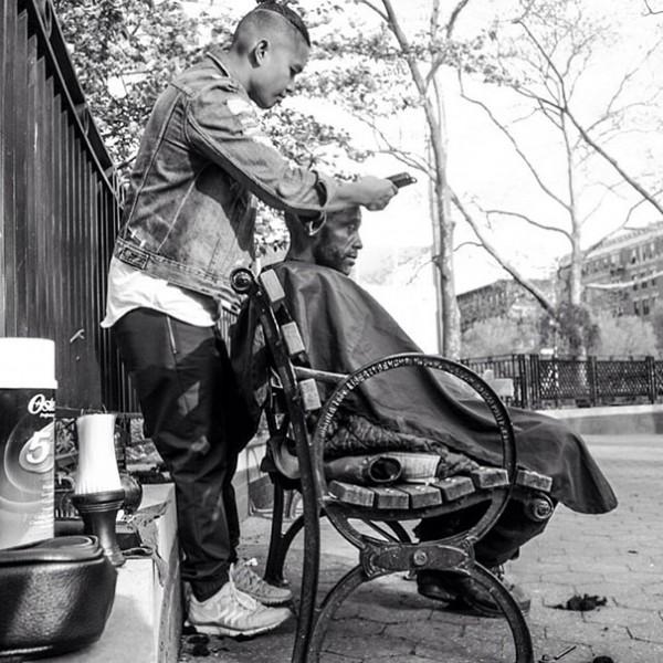 Mark-Bustos-Haircuts-3-600x600