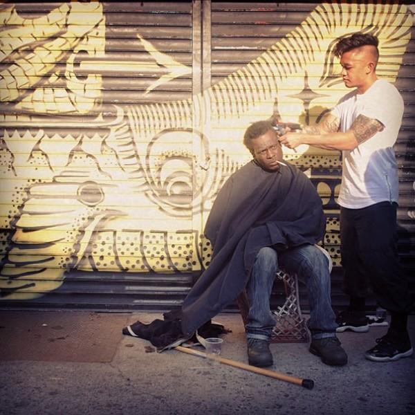 Mark-Bustos-Haircuts-7-600x600