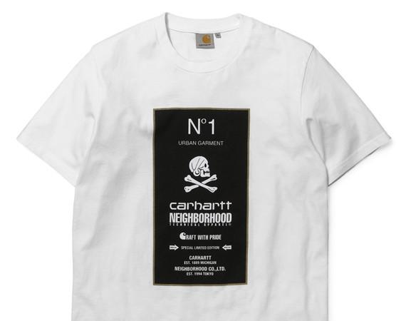 neighborhood-carhartt-wip-collaboration-collection-01