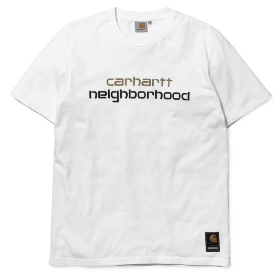 neighborhood-carhartt-wip-collaboration-collection-17-570x570