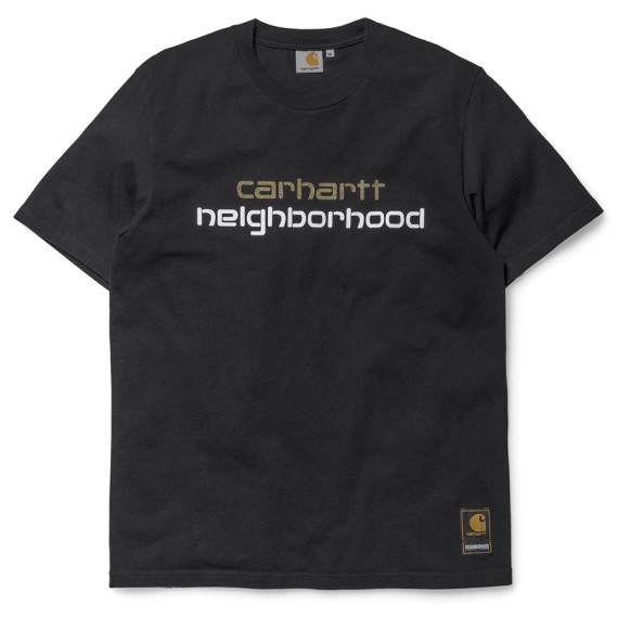 neighborhood-carhartt-wip-collaboration-collection-18-570x570
