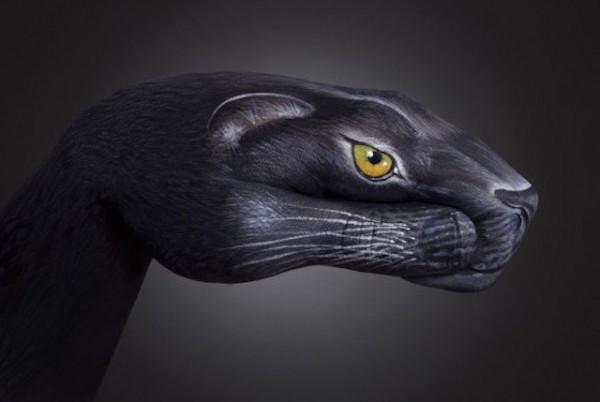 Panther-600x402
