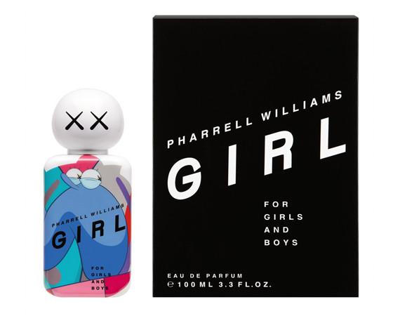 pharrell-williams-comme-des-garcons-girl-fragrance-01