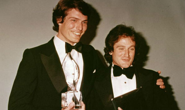 robin-williams-and-christopher-reeves