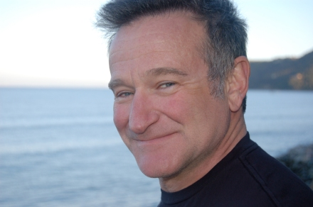 robin-williams1