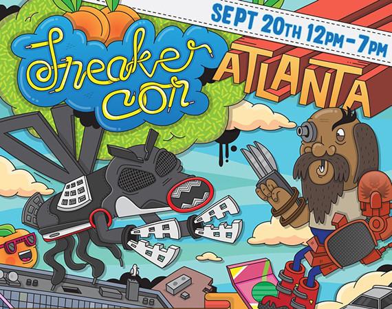 sneaker-con-atlanta-september-2014-a