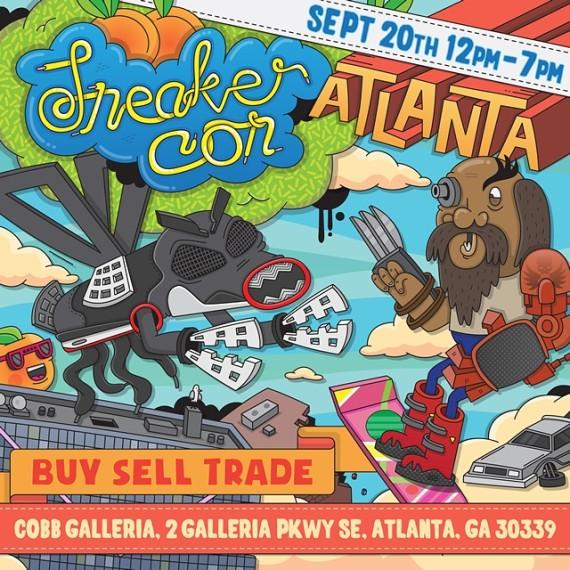sneaker-con-atlanta-september-2014-d-570x570