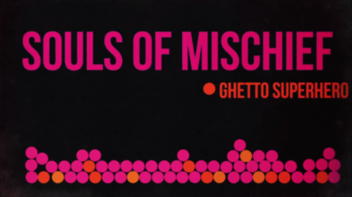 souls-of-mischief-ghetto-superhero-prod-by-adrian-younge-video