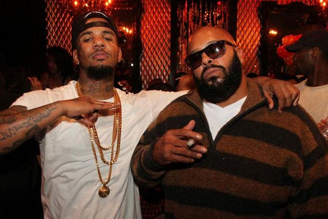 suge-knight-shot-at-1oak-nightclub