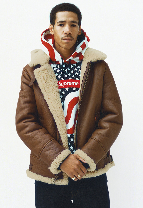 supreme-fallwinter-2014-lookbook-1-580x840