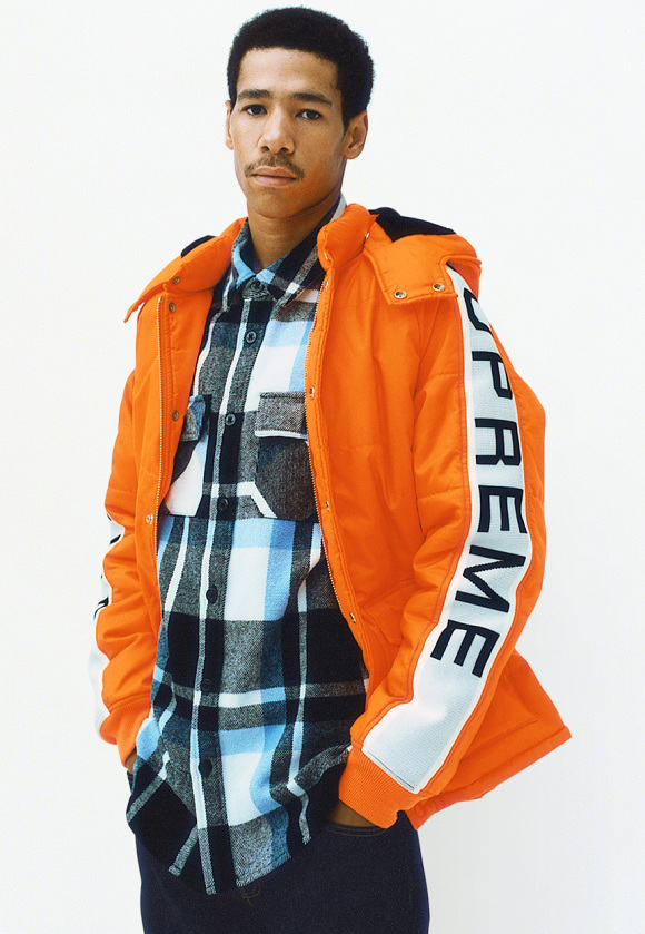 supreme-fallwinter-2014-lookbook-11-580x840