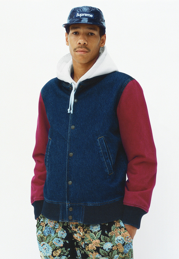 supreme-fallwinter-2014-lookbook-13-581x840